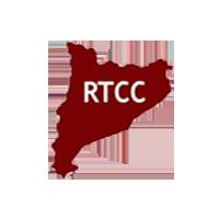 Logo_RTCC