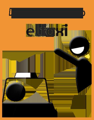 el_taxi-app