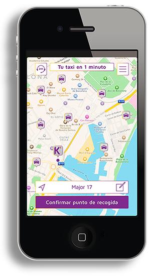 app- imagen