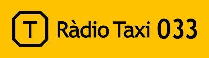 Radio Taxi 033