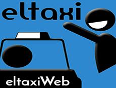 eltaxiweb