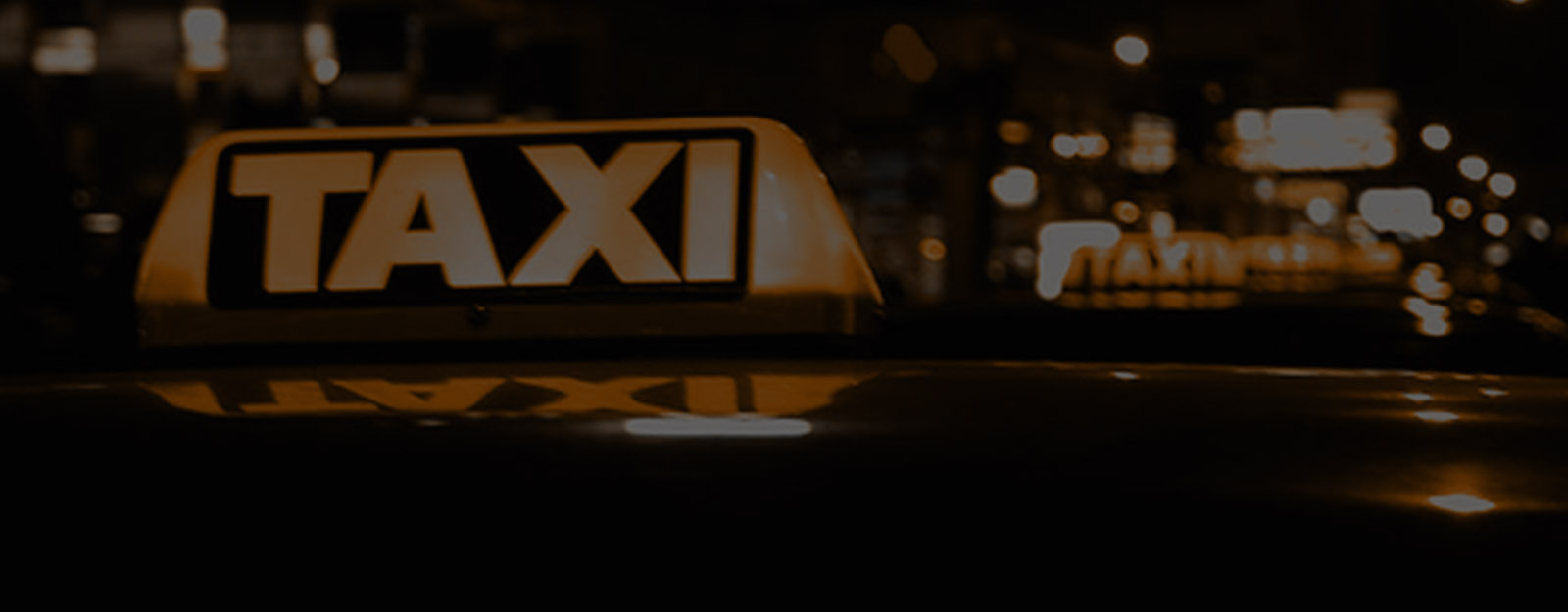 taxi-barcelona-background-